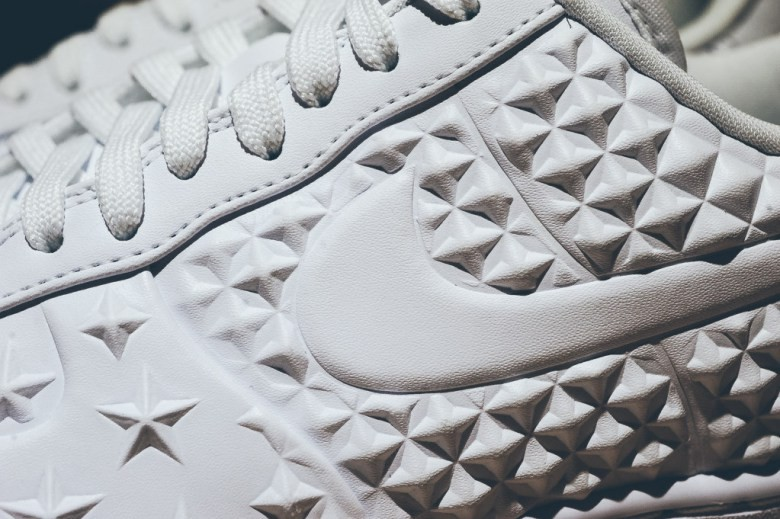 a-closer-look-at-the-nike-air-force-1-elite-qs-all-star-3