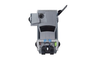back-to-the-future-delorean-iphone-case-1