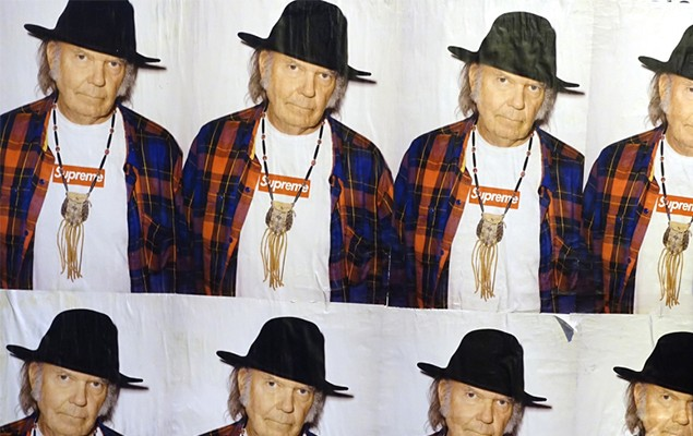 neil-young-supreme-poster-1