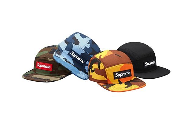 supreme-2015-spring-summer-headwear-collection-1