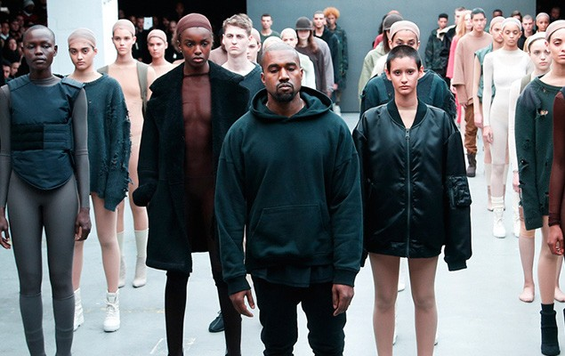 kanye-west-pledges-allegiance-to-adidas-in-style-com-interview-0