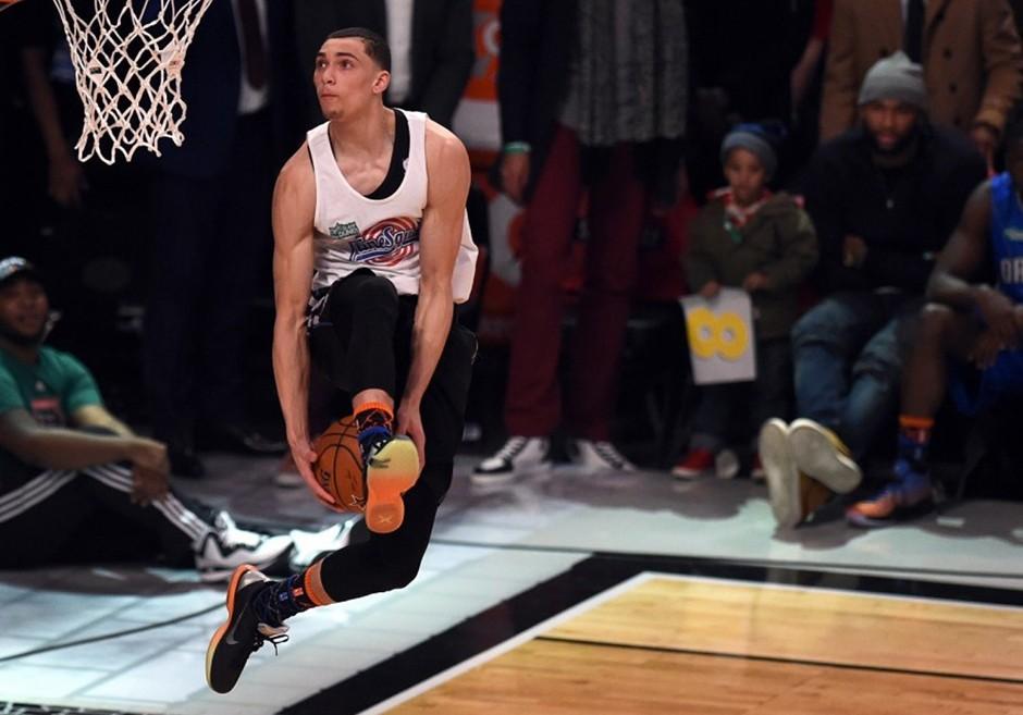 "Nike Kobe 10 ""Zoom City"""