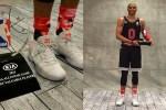 Air Jordan XX9 PE for Russell Westbrook