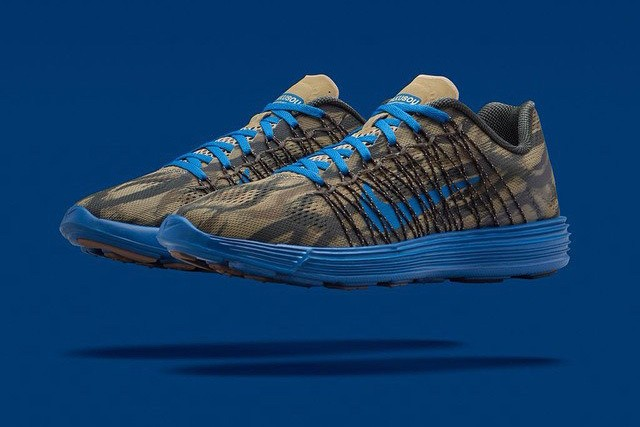 a-first-look-at-the-undercover-x-nikelab-gyakusou-lunarracer-3-001