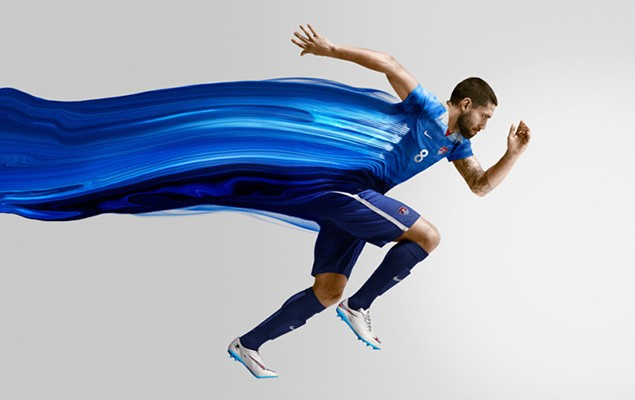 nike-unveils-2015-u-s-national-soccer-team-away-kit-1