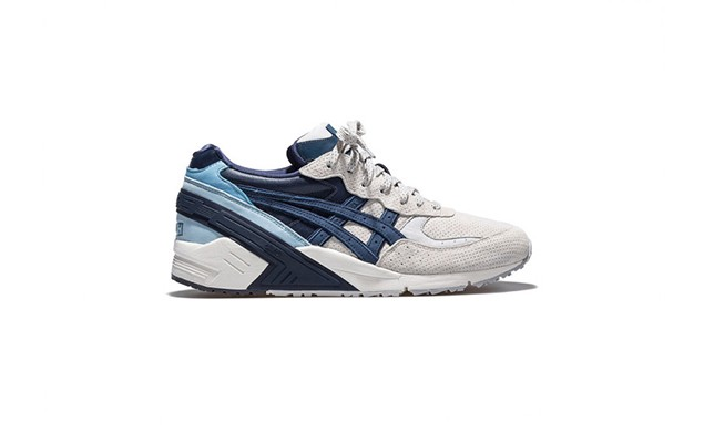 kith-reintroduces-asics-gel-sight-for-west-coast-project-2