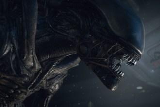 aliens-neill-blomkamp-0