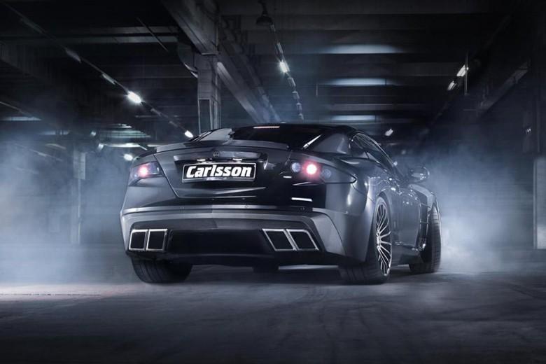 carlsson-reveals-c25-super-gt-final-edition-2