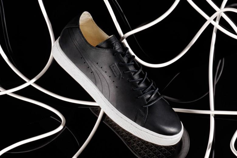 slam-jam-x-puma-25th-anniversary-footwear-collection-2