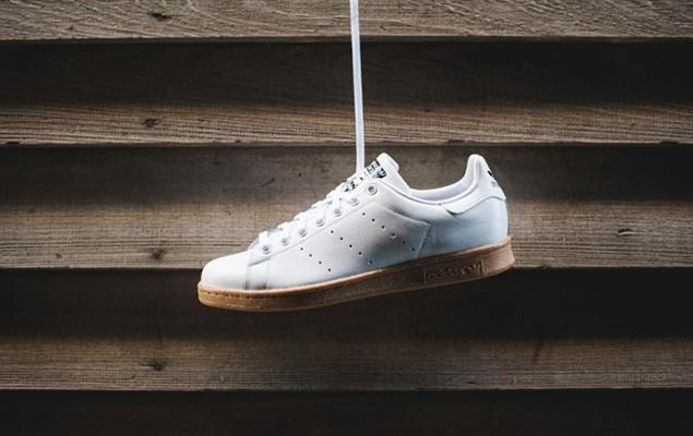 adidas-originals-stan-smith-white-gum-1