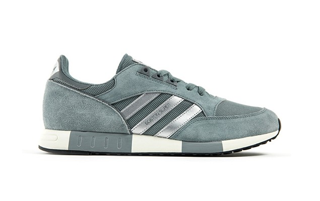 adidas-originals-archive-boston-super-size-exclusive-1