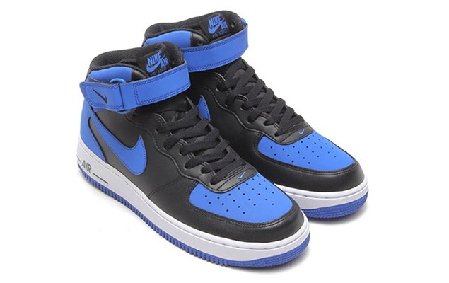 Nike-Air-Force-1-Mid-Royal-2