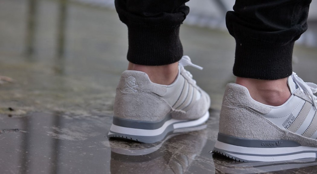 afew-store-sneaker-adidas-nh-zx-500-og-r-white-suppliercolour-grey-111