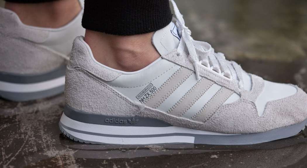 afew-store-sneaker-adidas-nh-zx-500-og-r-white-suppliercolour-grey-18