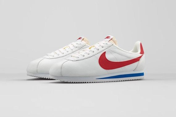 nike-cortez-classic-spring15