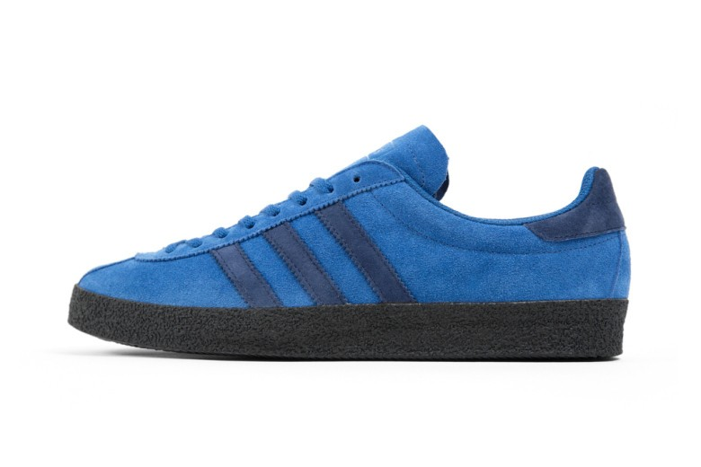 adidas-originals-archive-topanga-size-exclusives-2