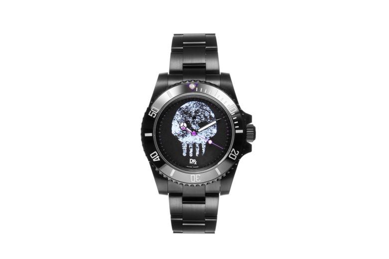 king-features-syndicate-x-dr-romanelli-x-bamford-watch-department-flash-gordon-the-phantom-watches-2
