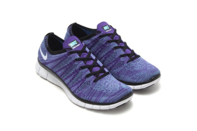 a-first-look-at-the-nike-free-flyknit-nsw-court-purple-1