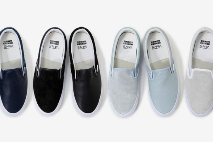 engineered-garments-x-vans-og-classic-slip-on-lx-1