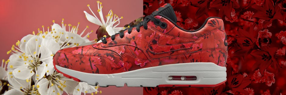 nike-air-max-1-floral-city-collection-031