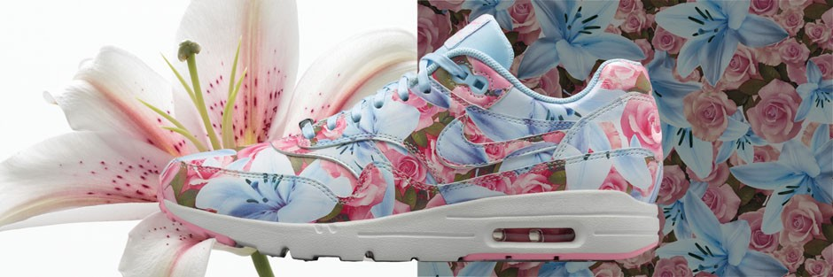 nike-air-max-1-floral-city-collection-05