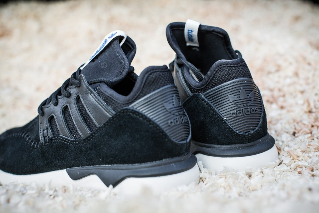 adidas-Tubular-Moc-Runner-Core-Black-1