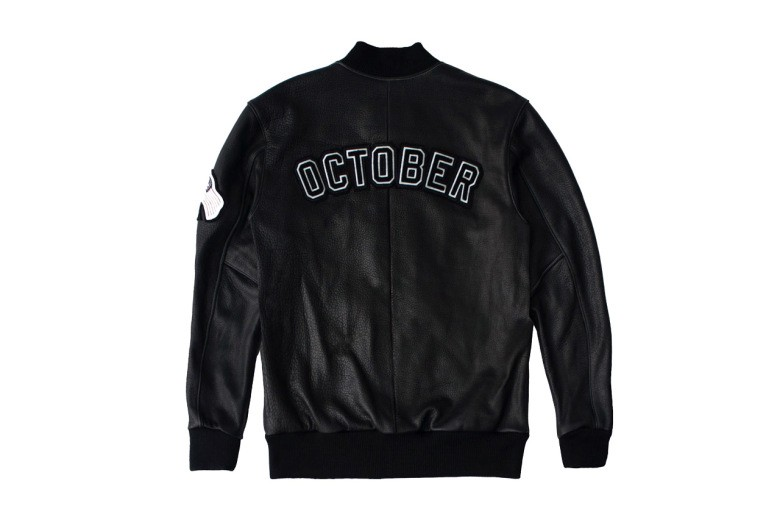 drake-presents-ovo-x-roots-canada-2015-october-varsity-jacket-02