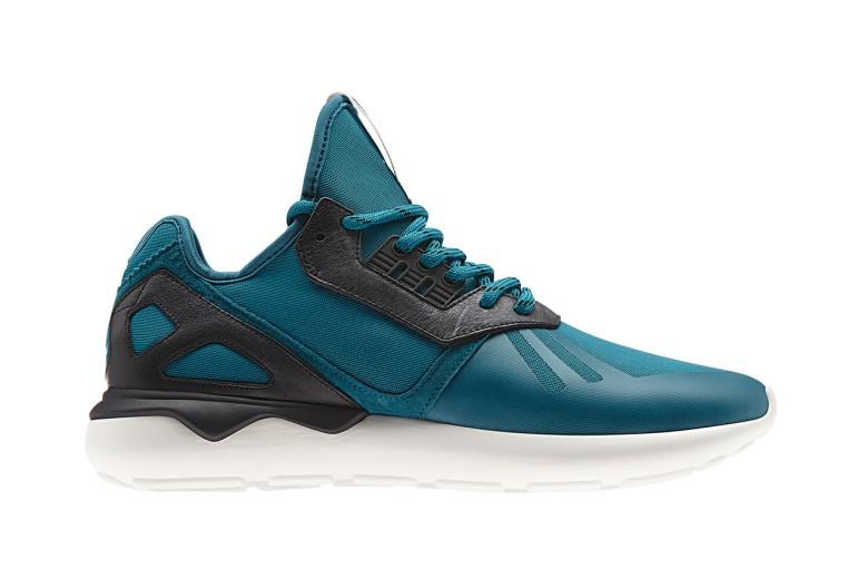 adidas-originals-tubular-runner-two-tone-pack-2