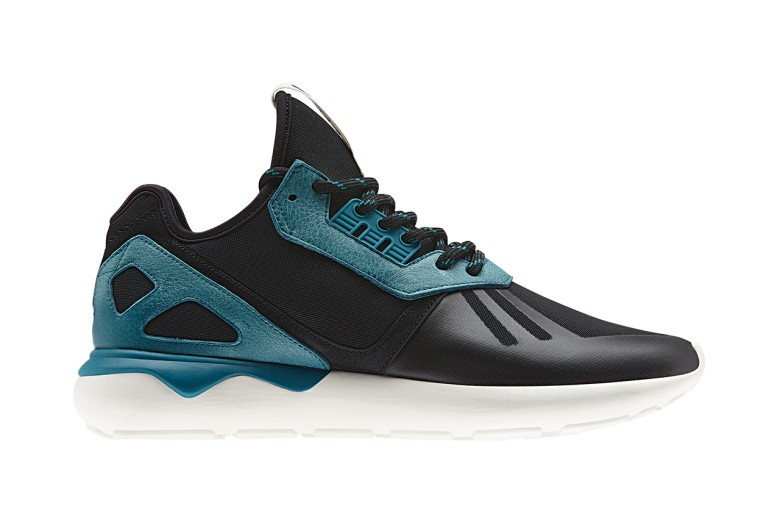 adidas-originals-tubular-runner-two-tone-pack-3