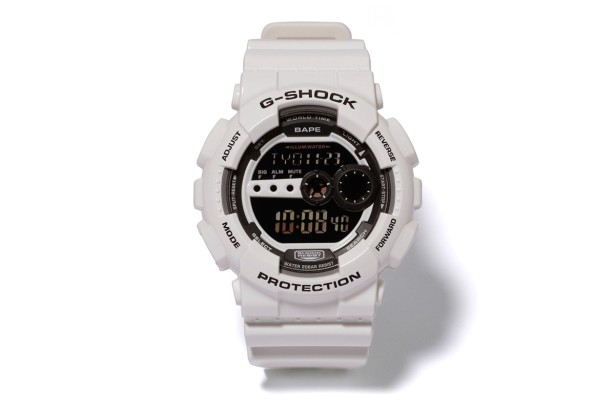 a-bathing-ape-x-casio-g-shock-gd-100-japan-bape-store-limited-edition-0