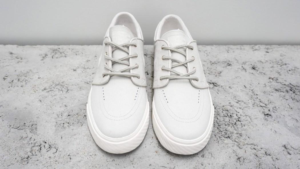 white-jan4-1520x855