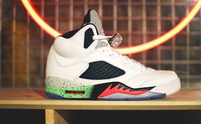 air-jordan-5-poison-greeninfrared-another-look-2