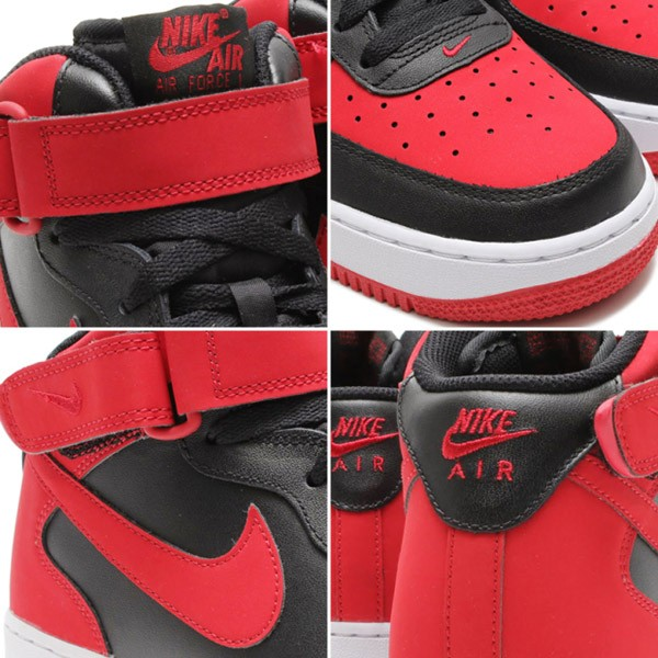 air-force-1-mid-bred-02-620x620