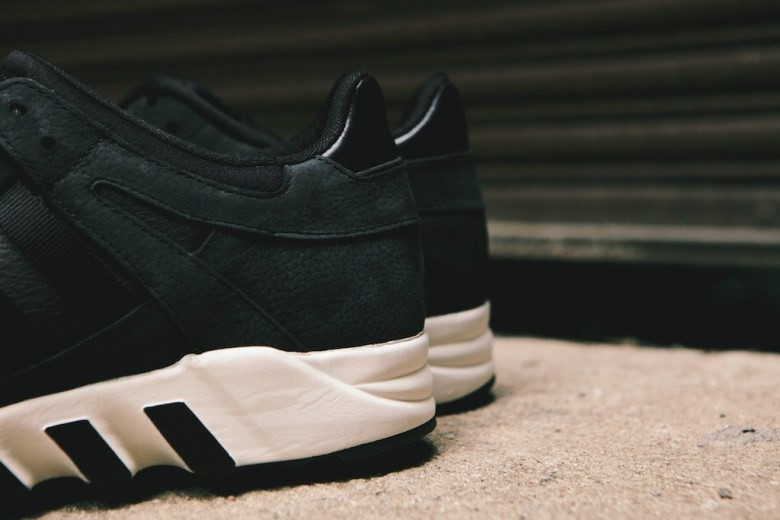 adidas-originals-eqt-guidance-black-black-3