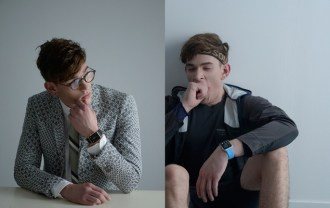 apple-watch-styling-editorial-by-east-touch-magazine-1