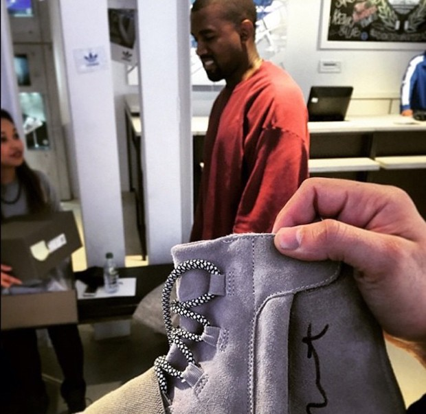 kanye-west-delivers-yeezy-boost-london-1
