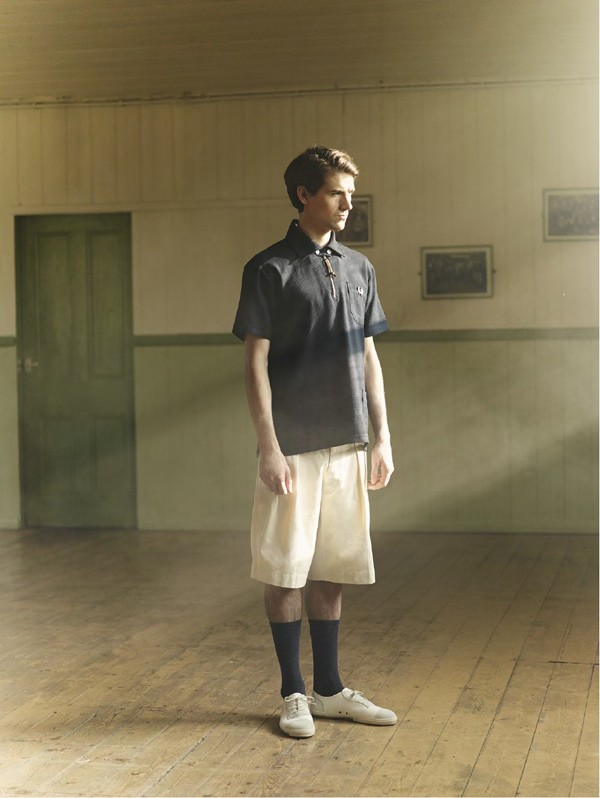 fred-perry-x-nigel-cabourn-spring-2015-collection-lookbook-07