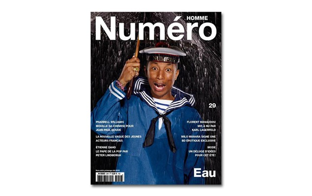 pharrell-covers-numero-magazine-with-photos-taken-by-jean-paul-goude-1