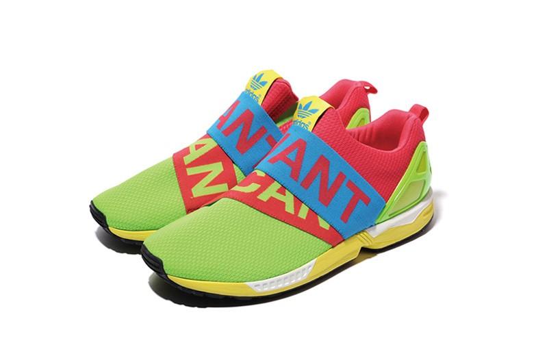 adidas-originas-zx-flux-slip-on-2