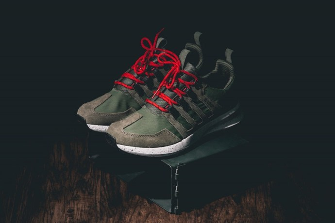 adidas-Originals-SL-Loop-Runner--1024x682
