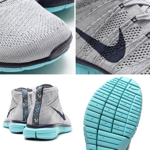 Nike-Free-Flyknit-Chukka-Wolf-Grey-Midnight-Navy-Light-Aqua-4