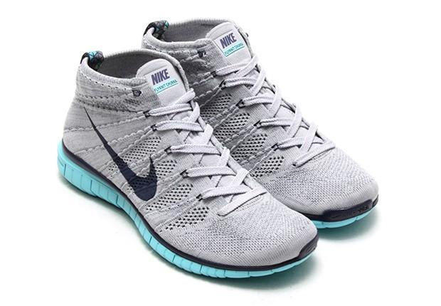 Nike-Free-Flyknit-Chukka-Wolf-Grey-Midnight-Navy-Light-Aqua-1