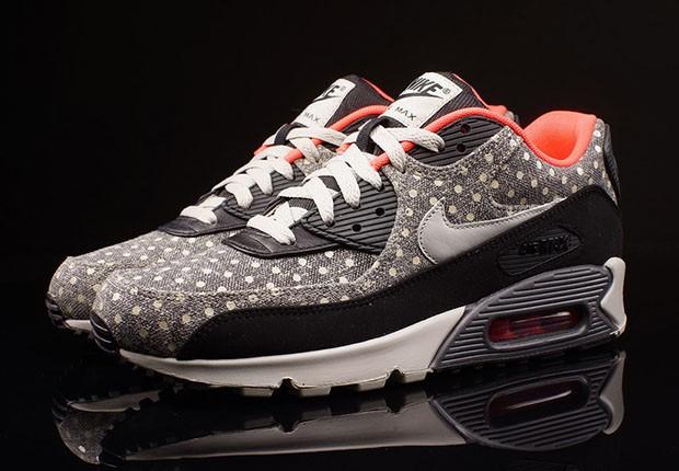 sneakers-releasing-in-march_02