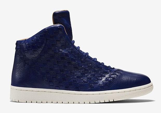 sneakers-releasing-in-march_03