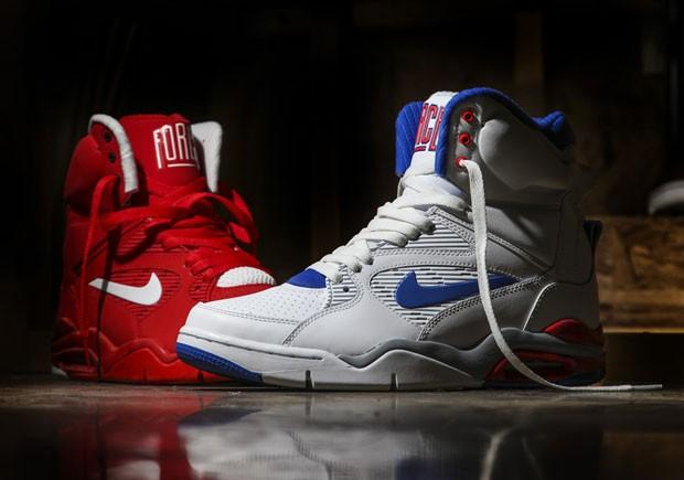 sneakers-releasing-in-march_07