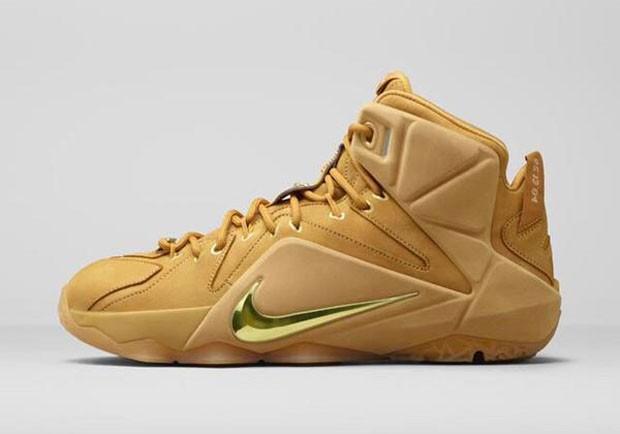 sneakers-releasing-in-march_08