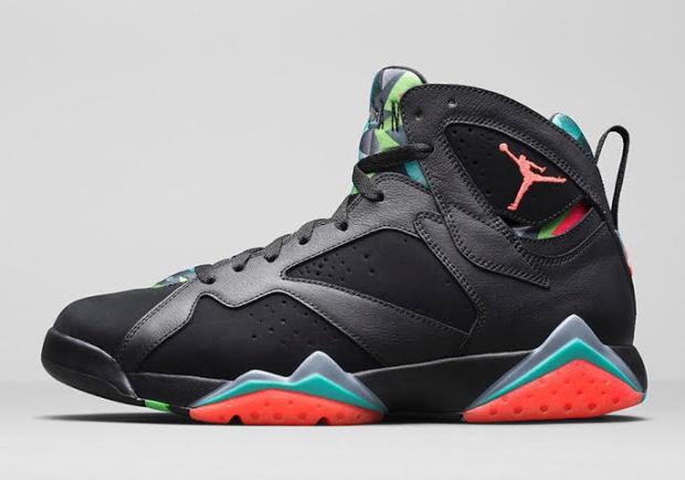 sneakers-releasing-in-march_10