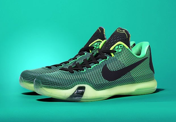sneakers-releasing-in-march_11