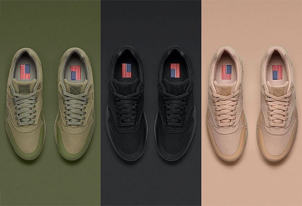 march-2015-sneaker-releases-16