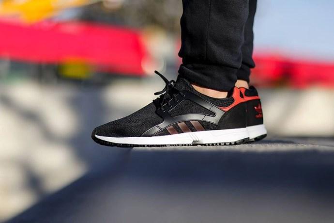 adidas-racer-lite-em-black-red01